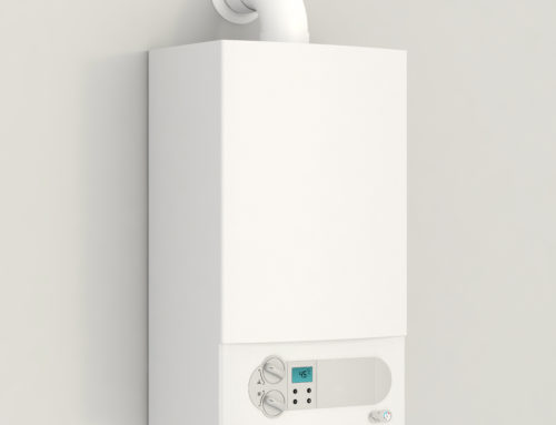 Tankless Hot Water Heater Reviews- Hot Water Heaters Review