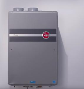 water heater repair san antonio