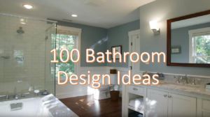bathroom design ideas san antonio